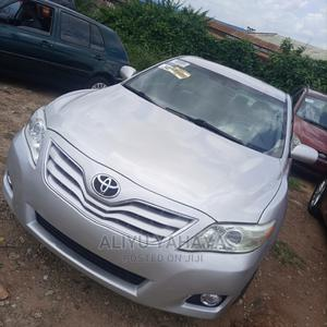 Toyota Camry 2011 Silver | Cars for sale in Kwara State, Ilorin West