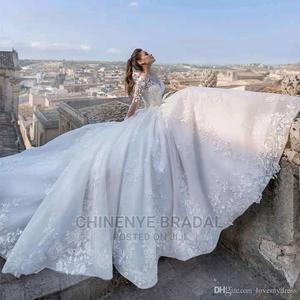 Chineye Bridal Accessories   Wedding Wear & Accessories for sale in Lagos State, Lagos Island (Eko)