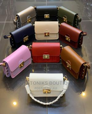 Mini Handbags | Bags for sale in Lagos State, Oshodi
