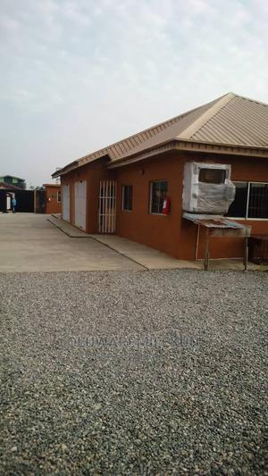 Furnished 3bdrm Bungalow for Sale | Houses & Apartments For Sale for sale in Ikotun/Igando, Ikotun / Ikotun/Igando