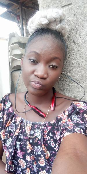 House Keeper/Cleaning | Housekeeping & Cleaning CVs for sale in Lagos State, Alimosho