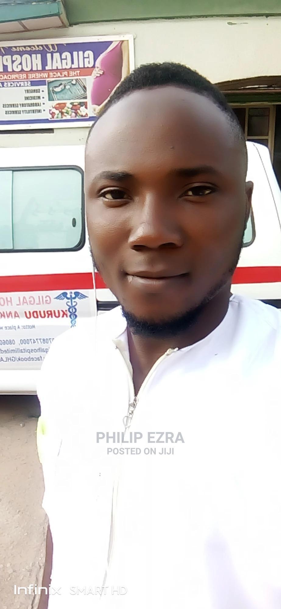 Health Care Nursing   Healthcare & Nursing CVs for sale in Kwali, Abuja (FCT) State, Nigeria