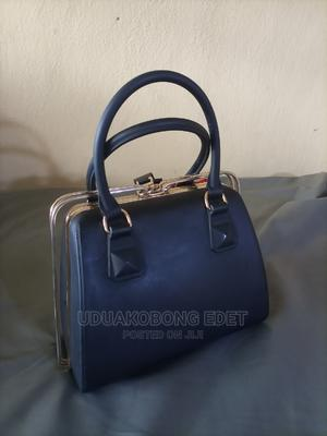 Water Proof Hand Bag   Bags for sale in Edo State, Benin City