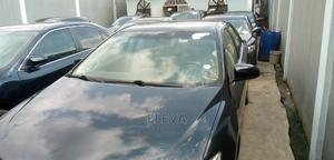 Toyota Camry 2012 Other | Cars for sale in Lagos State, Ikeja