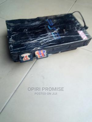 Playstation 2 Game   Video Game Consoles for sale in Anambra State, Onitsha