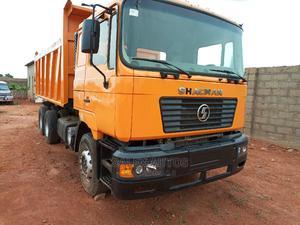 Shackman Truck for Sale | Trucks & Trailers for sale in Kaduna State, Kaduna / Kaduna State