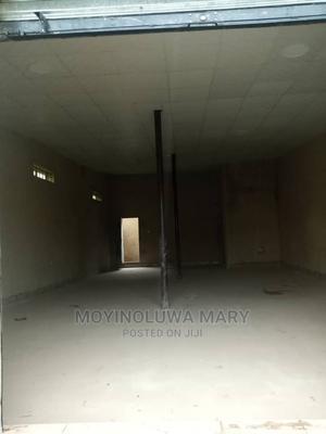 Warehouse at Bodija | Commercial Property For Sale for sale in Ibadan, Bodija