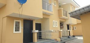 3bdrm Block of Flats in Idado, Lekki for Rent | Houses & Apartments For Rent for sale in Lagos State, Lekki
