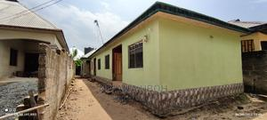 For Sale: 5 Units of Self-Contained After Inter. Hospital | Commercial Property For Sale for sale in Akwa Ibom State, Uyo