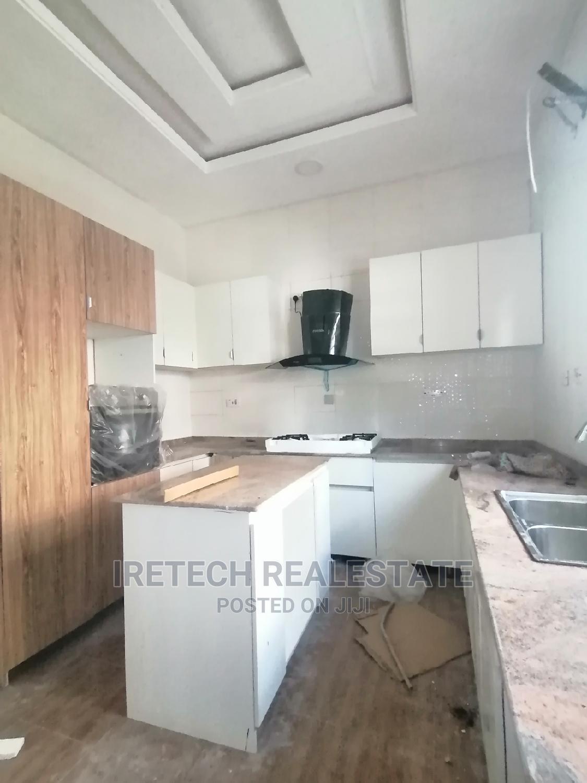 3bdrm Duplex in 3 Bedroom Terrace, Lekki for Sale   Houses & Apartments For Sale for sale in Lekki, Lagos State, Nigeria