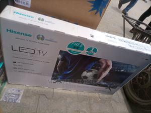43 Inches Television Hisense | TV & DVD Equipment for sale in Lagos State, Ojo