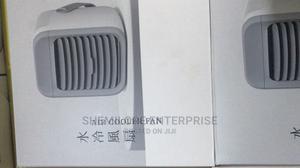 Air Cooler Fan | Home Appliances for sale in Lagos State, Lagos Island (Eko)