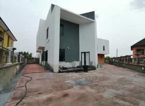 5bdrm Duplex in 5 Bedroom Sangotedo, Lekki for Sale   Houses & Apartments For Sale for sale in Lagos State, Lekki