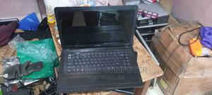 Laptop HP Compaq Presario CQ56 4GB Intel Core 2 Duo HDD 250GB | Laptops & Computers for sale in Abia State, Aba South