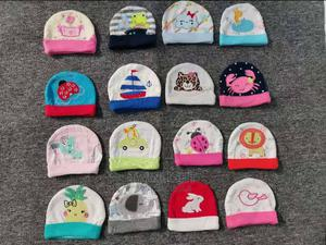 Baby Single Caps | Children's Clothing for sale in Lagos State, Ilupeju