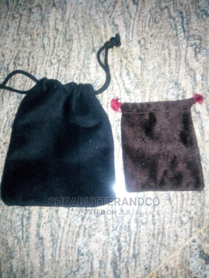 Pouch Bags | Bags for sale in Ifako-Ijaiye, Lagos State, Nigeria