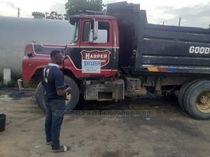 Mack Tipper Truck | Trucks & Trailers for sale in Rivers State, Port-Harcourt
