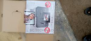 Canon Photo Printer and Many Computers Accessories | Accessories & Supplies for Electronics for sale in Ogun State, Ijebu Ode
