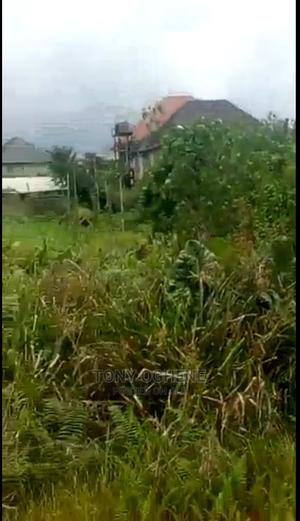 Plots of Lands at Umuigu Near Michael Okpara University | Land & Plots For Sale for sale in Abia State, Umuahia