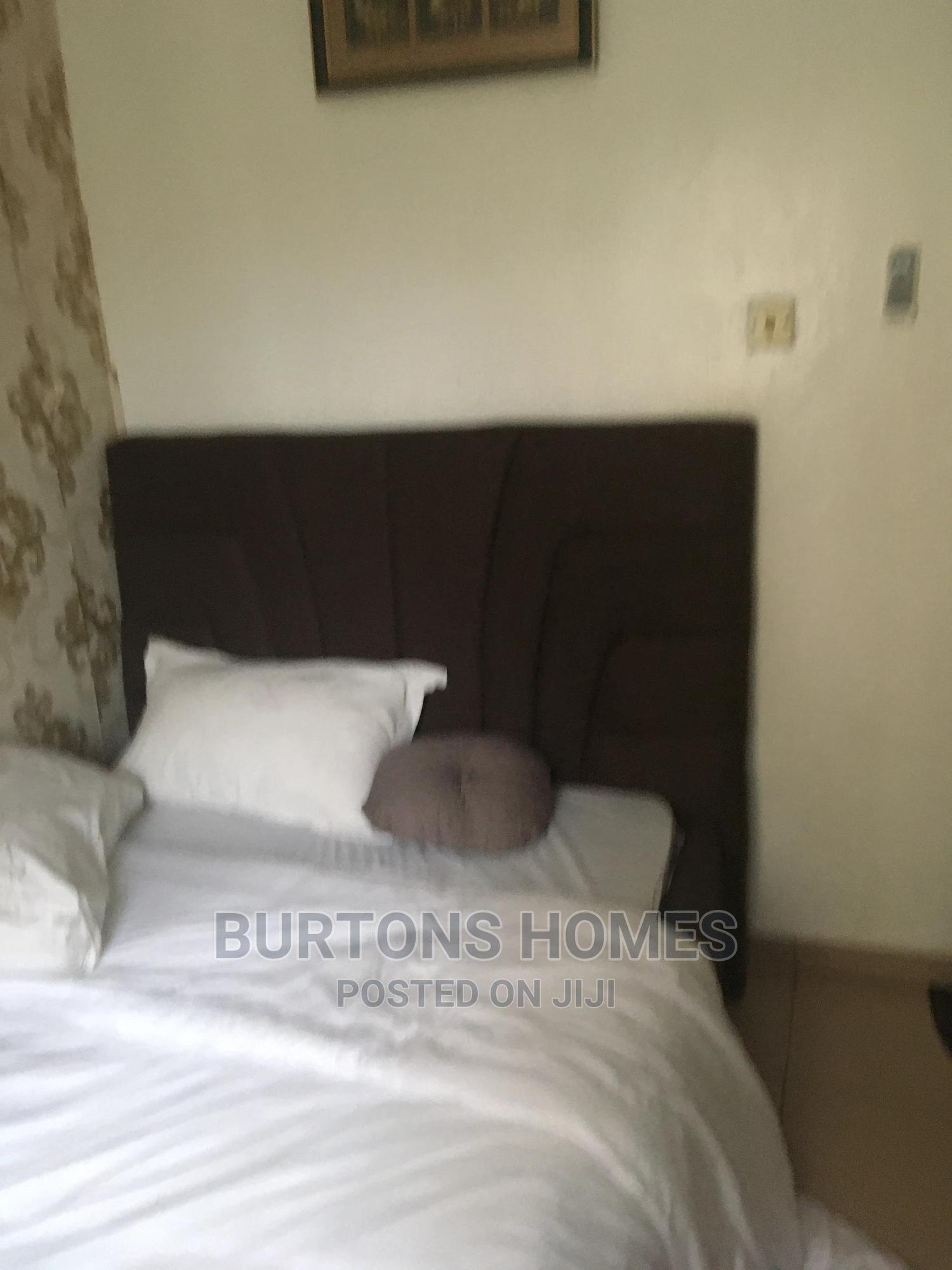 2bdrm Bungalow in Oba Adeyinka Estate, Lekki for Rent | Houses & Apartments For Rent for sale in Lekki, Lagos State, Nigeria