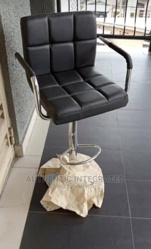 Executive Bar Chair | Furniture for sale in Lagos State, Ojo