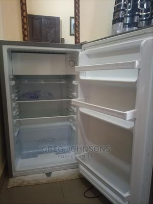 Hisense Fridge for Sale   Kitchen Appliances for sale in Imo State, Owerri