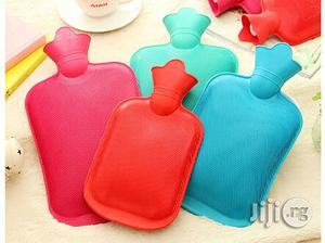 Hot Water Bottle Rubber | Building Materials for sale in Plateau State, Jos