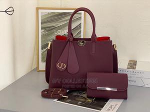 CHRISTIAN Dior Handbags | Bags for sale in Lagos State, Lagos Island (Eko)