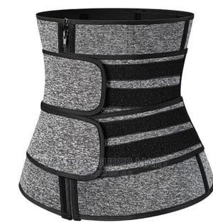 Tummy Shaper Underburst Corset Belt - Sizes M,L,XL,XXL 3XL   Clothing for sale in Lagos State, Surulere