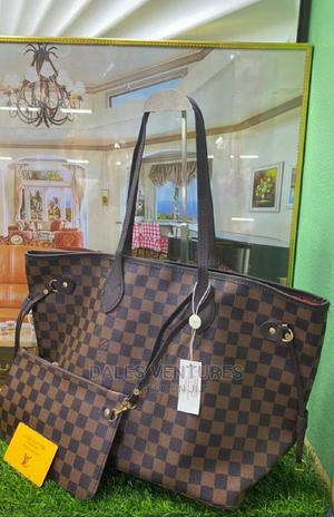 High Capacity Louis Vuitton Handbags   Bags for sale in Lagos State, Lekki