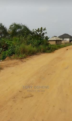 Plots and Acres of Lands at Diamond Estate, Magboro   Land & Plots For Sale for sale in Lagos State, Ojodu