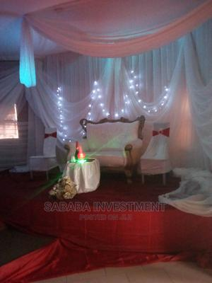 Event Planing | Party, Catering & Event Services for sale in Abia State, Aba North