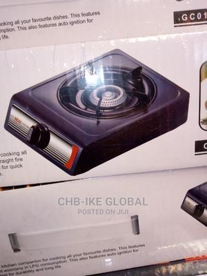 Akai Single Gas Cooker | Kitchen Appliances for sale in Lagos State, Lekki