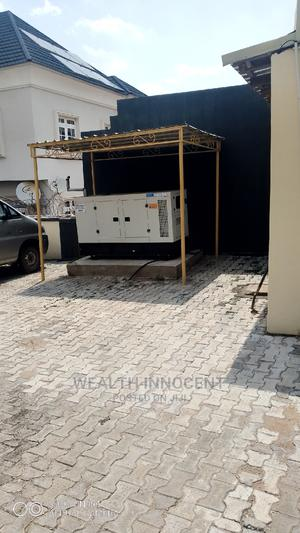 Furnished 3bdrm Block of Flats in Durumi for Rent | Houses & Apartments For Rent for sale in Abuja (FCT) State, Durumi