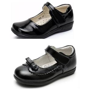 Girls School and Dress Shoes   Children's Shoes for sale in Lagos State, Ikorodu