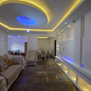 House Painting Services And Home Decor | Manufacturing Services for sale in Lagos State, Ogba