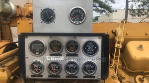 Caterpillar Generator 1000kva | Electrical Equipment for sale in Lagos State, Lekki