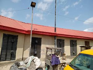 Standard Commercial Shop in a Busy Location of Iyana Ipaja | Commercial Property For Sale for sale in Ipaja, Iyana Ipaja