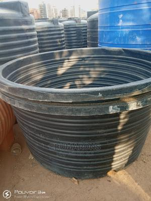 Aqua Fish Pond   Farm Machinery & Equipment for sale in Abuja (FCT) State, Dei-Dei