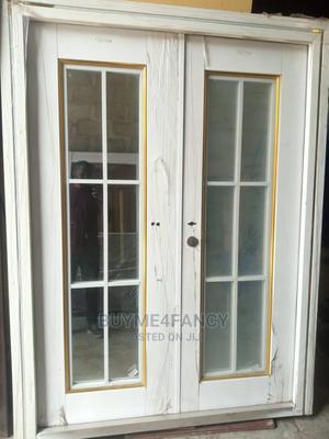 Quality Entrancedoors   Windows for sale in Lagos State, Amuwo-Odofin