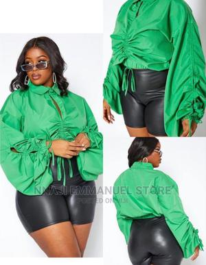 New Quality Female Tops | Clothing for sale in Lagos State, Oshodi