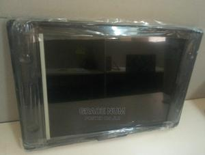 26 Inch LED Television With Side Speaker | TV & DVD Equipment for sale in Abuja (FCT) State, Wuse 2