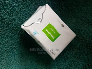 Norland Panty Liner Shrinks Tumor Ovarian Cyst and Cancer   Bath & Body for sale in Lagos State, Ikoyi