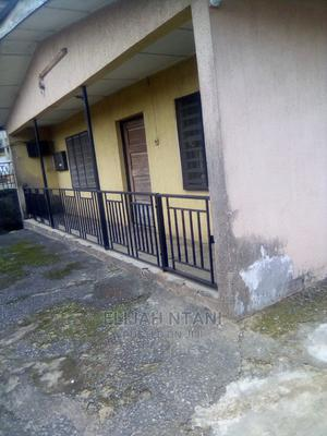 7bdrm Bungalow in Calabar for sale   Houses & Apartments For Sale for sale in Cross River State, Calabar