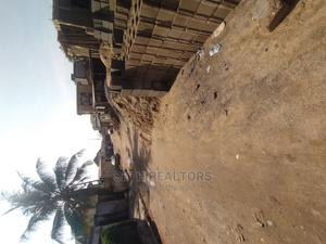 Registered Survey and Receipt | Land & Plots For Sale for sale in Lagos State, Ojodu