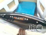 6 Burner Kitchen Hood | Kitchen Appliances for sale in Lagos State, Ojo