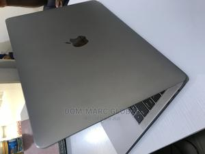 Laptop Apple MacBook 2020 8GB Intel Core I5 SSD 256GB | Laptops & Computers for sale in Abuja (FCT) State, Wuse 2