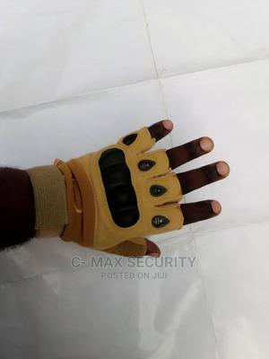 Safty Gloove | Safetywear & Equipment for sale in Lagos State, Surulere