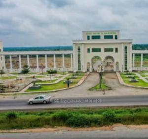 City Park and Gardens | Land & Plots For Sale for sale in Oyo State, Ibadan