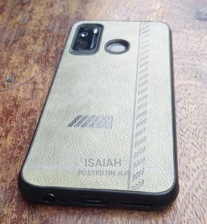 Tecno Camon 15 64 GB Black   Mobile Phones for sale in Kaduna State, Kaura-Kaduna